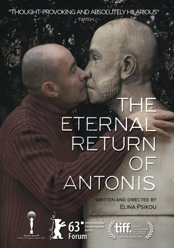 Eternal Return of Antonis