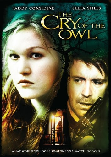 Cry of the Owl (2009)