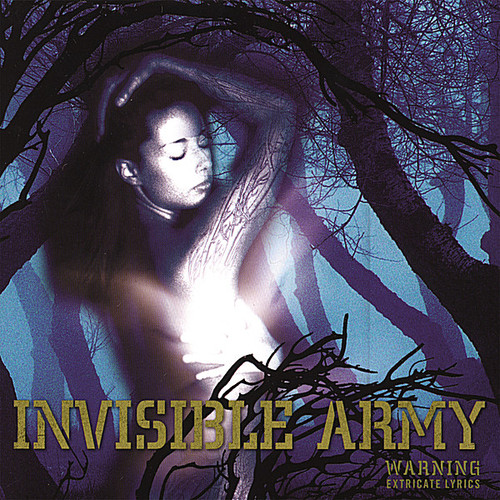 Invisible Army