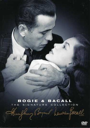 Bogie & Bacall: The Signature Collection