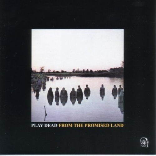 From the Promised Land [Import]