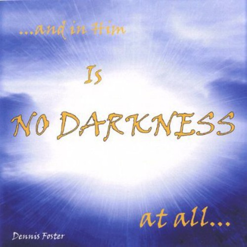 No Darkness
