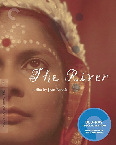 River (Criterion Collection)