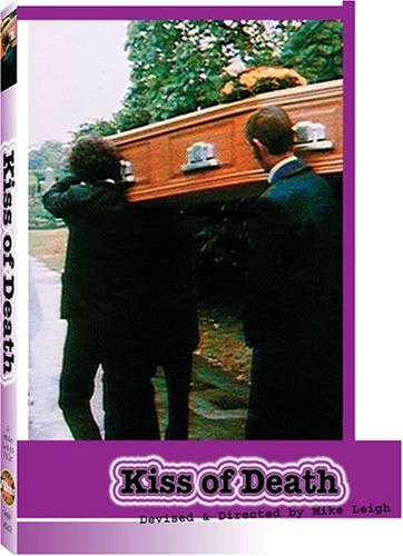 Kiss of Death (1977)