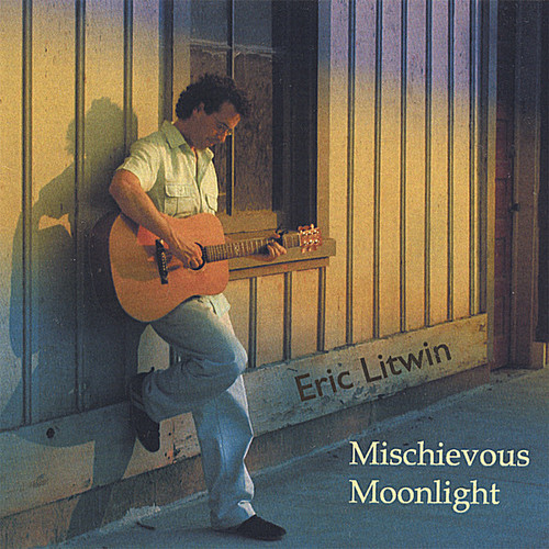 Mischievous Moonlight