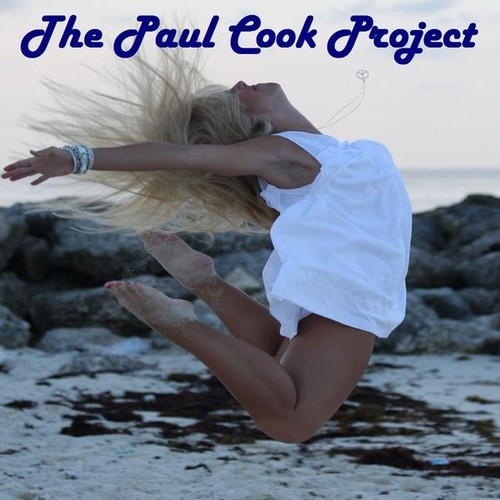 Paul Cook Project