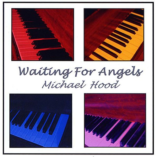 Waiting for Angels