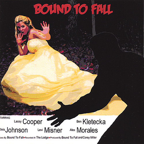 Bound to Fall