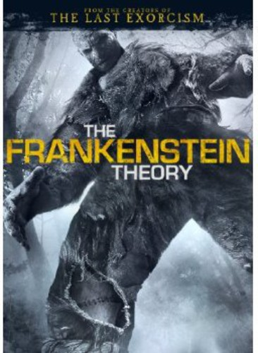 Frankenstein Theory