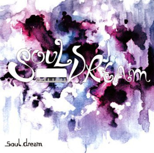 Soul Dream [Import]