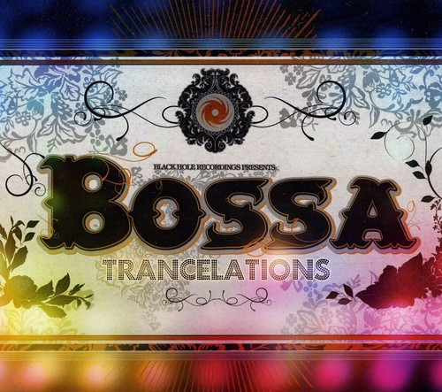 Bossa Trancelations /  Various Artists