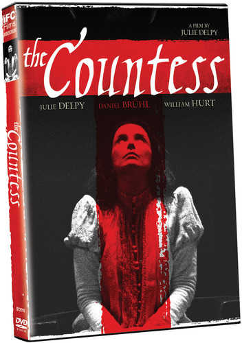 Countess