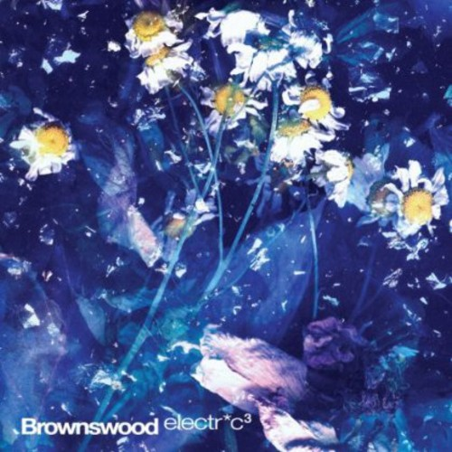 Brownswood Electric 3 /  Various