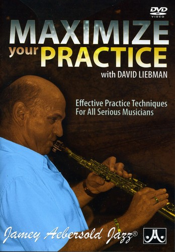 Maximize Your Practice