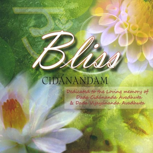 Bliss-Cidanandam