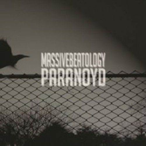 Massive Beatology [Import]