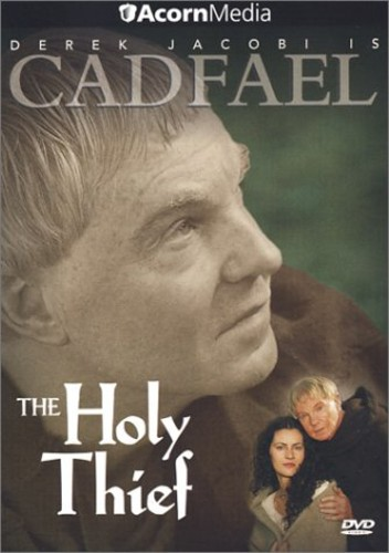 Brother Cadfael: Holy Thief