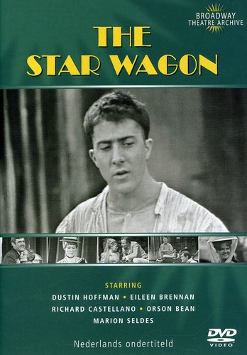 Star Wagon