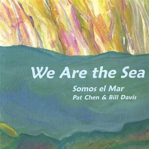 We Are the Sea