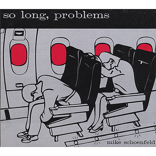 So Long Problems