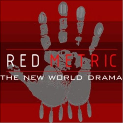 New World Drama