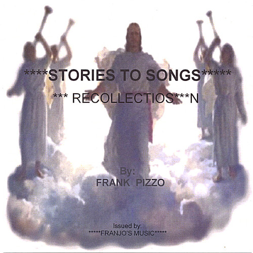 Stories to Songs