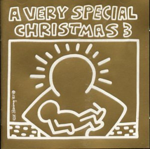 Very Special Christmas 3 /  Various