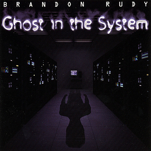 Ghost in the System