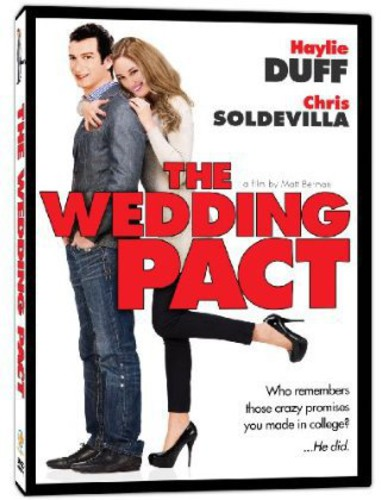 Wedding Pact