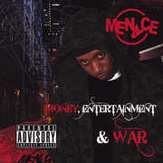 Money Entertainment & War