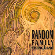 Random Family String Band