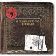 Tribute to Cold /  Various
