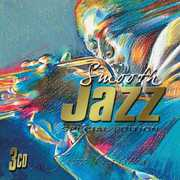 Smooth Jazz /  Various