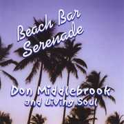 Beach Bar Serenade