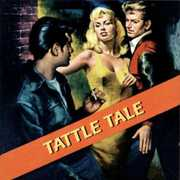 Tattle Tale /  Various