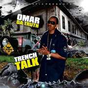 Trench Talk 1