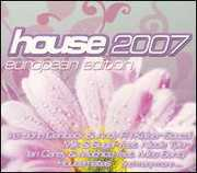House 2007-European Edition