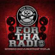 For Tha Radio 2 /  Various