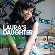 Laura's Daughter