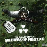 Soldiers of Fortune [Explicit Content]