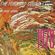 Forward Sound
