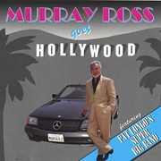 Murray Ross Goes Hollywood