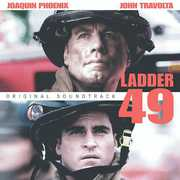 Ladder 49 (Original Soundtrack)