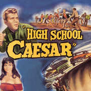 High School Caesar /  Various