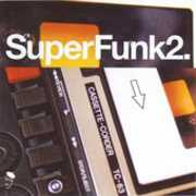 Super Funk 2 /  Various [Import]