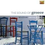 Sound of Greece