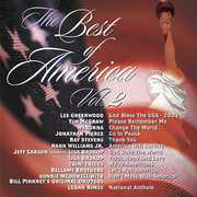 Best of America 2 /  Various