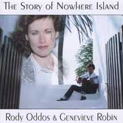 Story of Nowhere Island