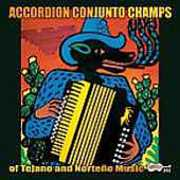 Conjunto Champs /  Various