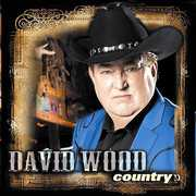 David Wood-Country